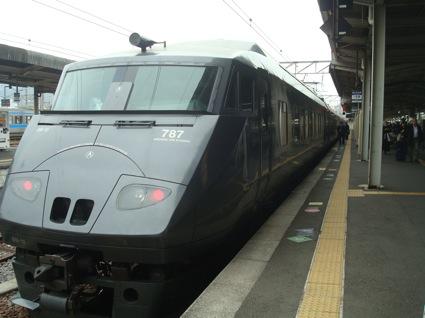 0112電車.JPG