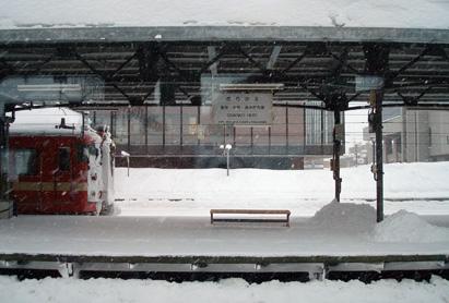 0205駅.jpg