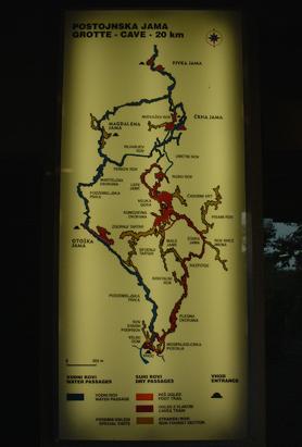 055鍾乳洞地図.JPG