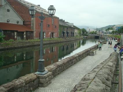 0621運河.JPG