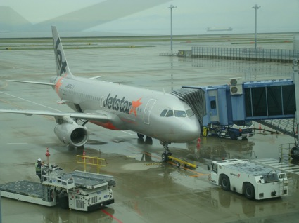 0621飛行機.JPG