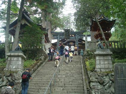 081001階段.JPG