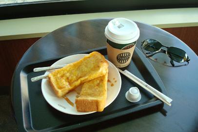 08101朝食.jpg