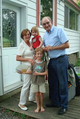 0811祖父母と.JPG