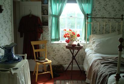 0815アンの部屋.jpg