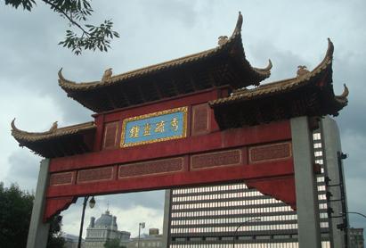 0817中華街門.jpg