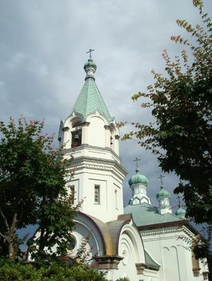0820聖ハリストス教会.jpg