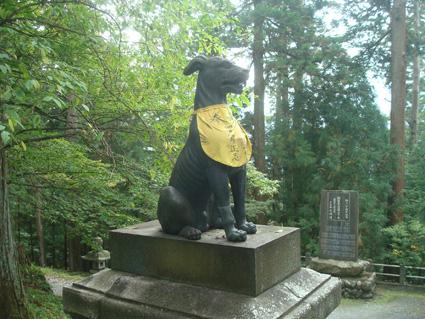 091001階段オオカミ.JPG