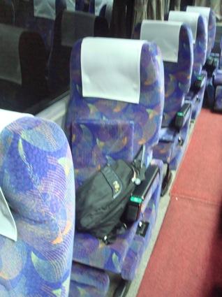 1001バス.JPG