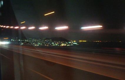 1002大橋.JPG