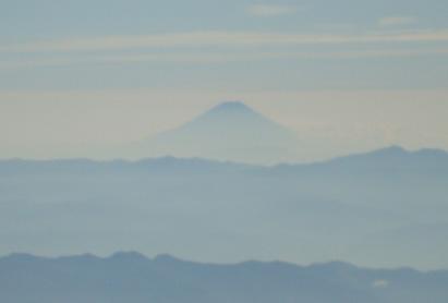 1007富士山.jpg