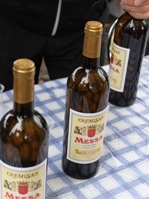 1103パレスチナワイン.jpg