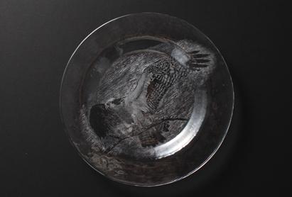 1205ミサゴ皿.jpg