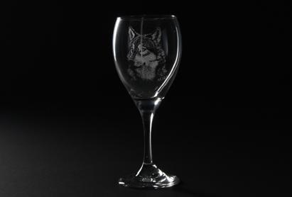 1205ワイングラス.jpg
