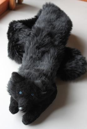 黒狼マフラー1.jpg