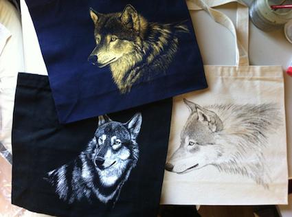 Wolves&Me5.jpg