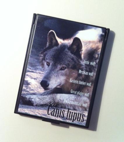 Wolves&Me7.jpg